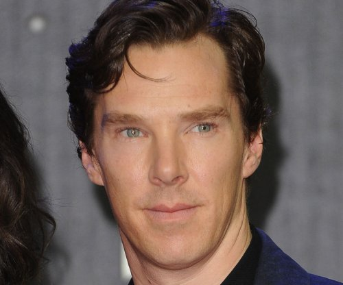 Filming starts on Season 4 of 'Sherlock'