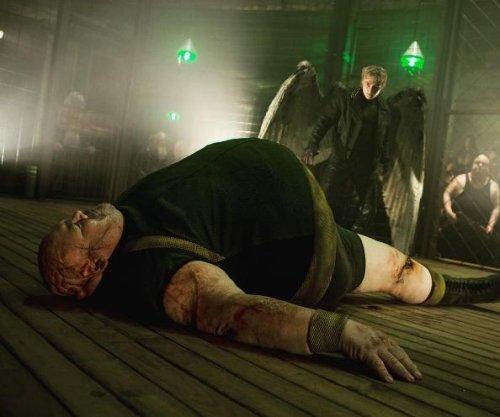 'X-Men: Apocalypse': Director Bryan Singer teases The Blob on social media