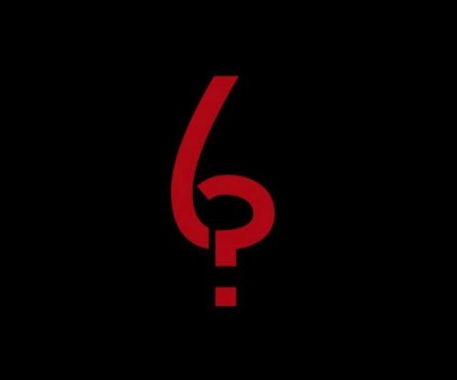 'American Horror Story' Season 6 mysterious logo revealed