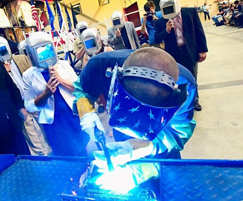 Lockheed Martin team lays keel for 17th LCS