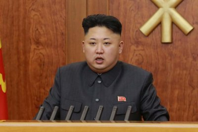 Report: Superstition a bigger crime than prostitution in North Korea