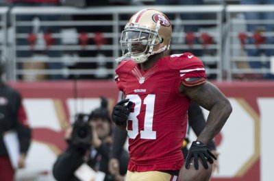 WR Anquan Boldin retires after brief stint with Buffalo Bills