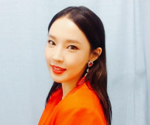 4Minute alum Jeon Ji-yoon releases new solo single