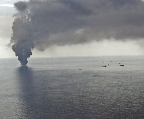 No certification needed for offshore drilling safety, U.S. proposes