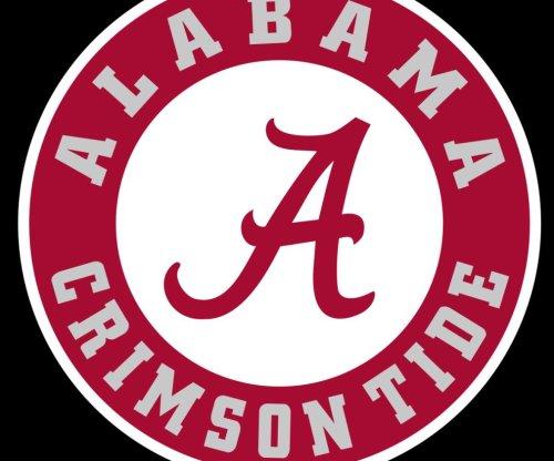 Balanced Alabama takes down No. 5 Texas A&M