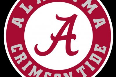 Balanced Alabama takes down No. 5 Texas A&M