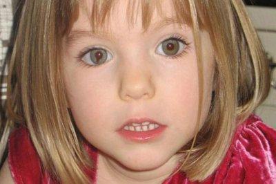 German prosecutor: Evidence indicates Madeleine McCann died