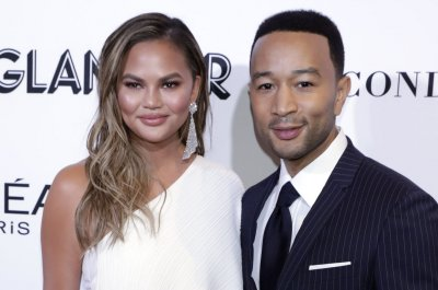 Chrissy Teigen on asking Joe Biden to unfollow her: 'It just became too much'