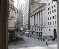 S&P 500, Nasdaq hit record highs following Biden infrastructure deal
