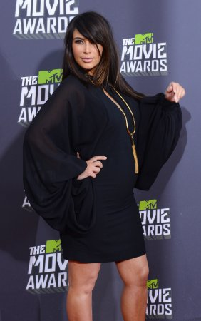 Kim Kardashian and Kris Humphries finalize divorce