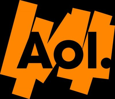 AOL looks into data breach, says user data compromised