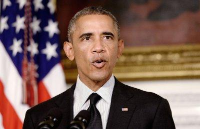 U.S. and Arab allies strike Islamic State extremists in Syria