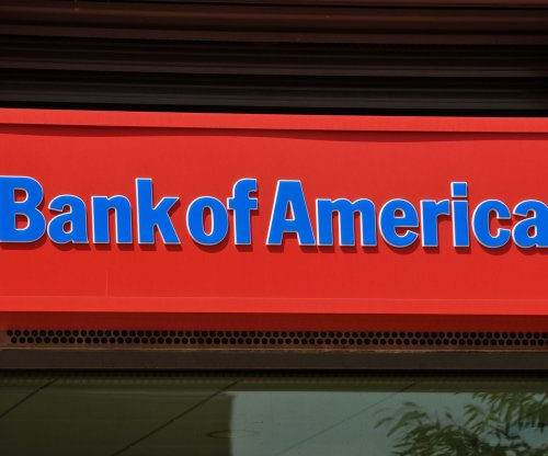 SEC investigating whether Bank of America violated rules protecting client funds