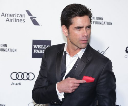 John Stamos wanted to replace Olsen twins on 'Full House'