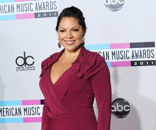 Sara Ramirez exits 'Grey's Anatomy' after 10 years: 'I'm taking some welcome time off'