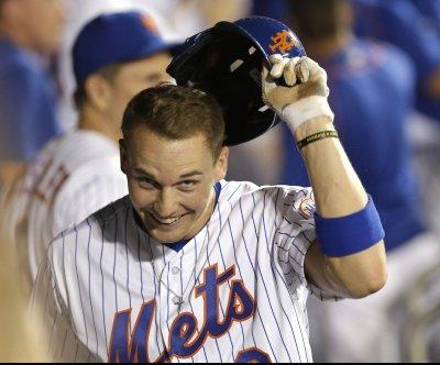 Brandon Nimmo keys New York Mets' comeback win over Chicago Cubs