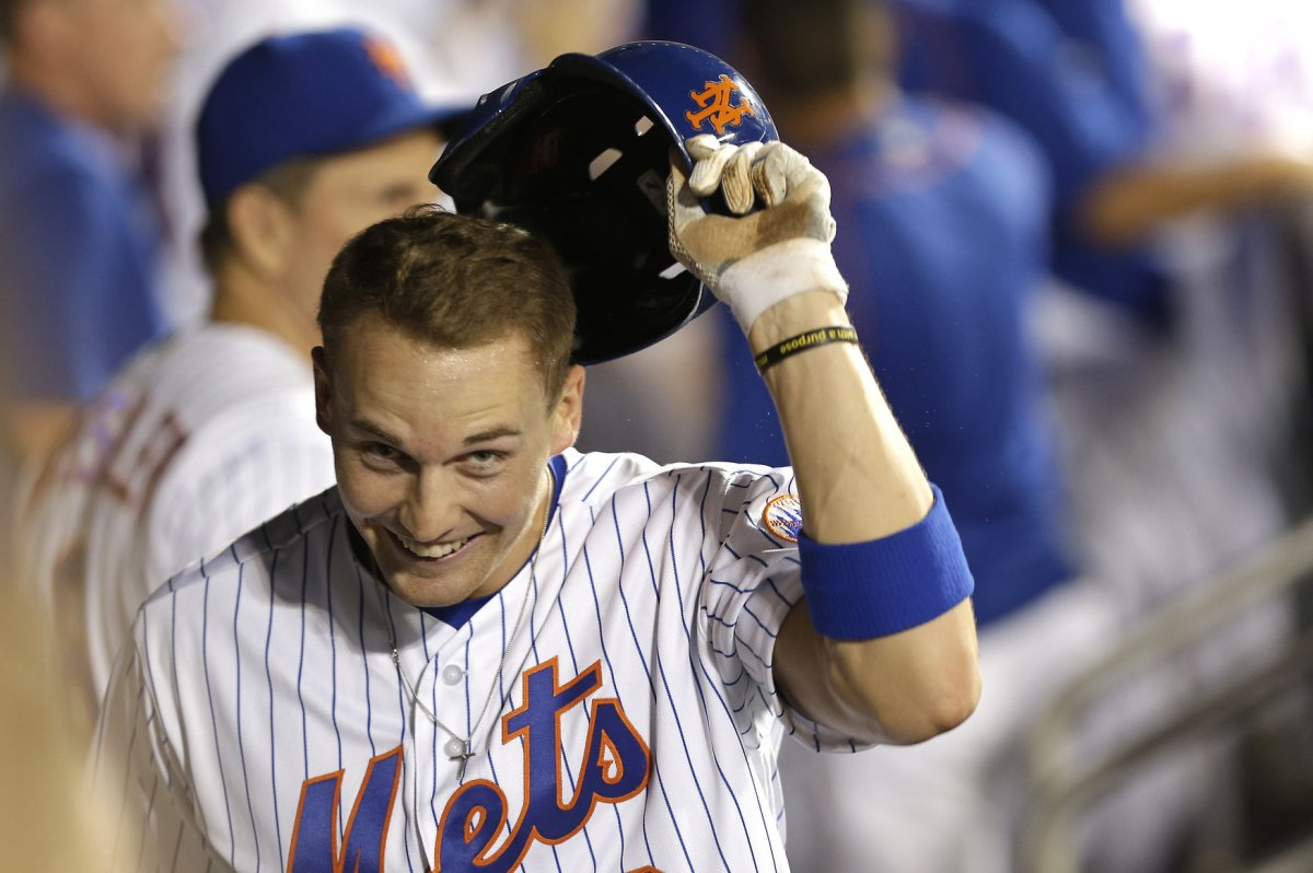 Brandon-nimmo-keys-new-york-mets-comeback-win-over-chicago-cubs