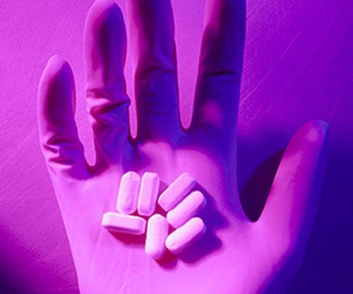 Fake Xanax cut with potent pain med can be a killer