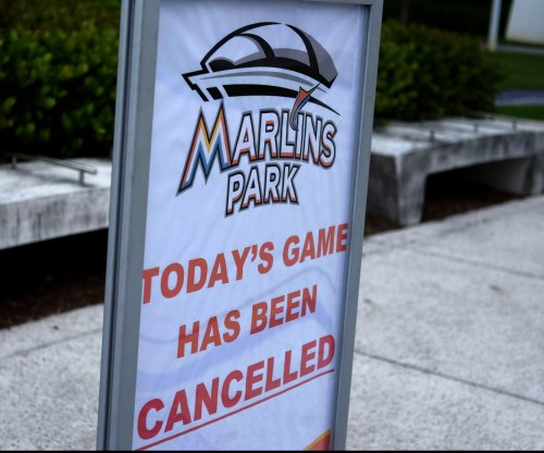 "Jose Fernandez: Miami Dolphins say death ""bigger than sports"""