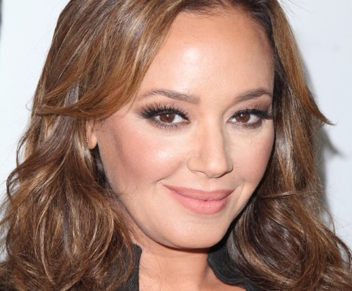 Leah Remini's Scientology series renewed for Season 2