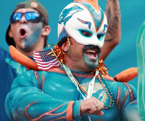 NFL Draft 2017, Miami Dolphins: Top needs, suggested picks, current outlook