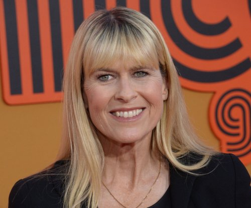 Terri Irwin marks what would have been her 25th wedding anniversary