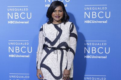 Mindy Kaling releases trailer for new comedy 'Champions'