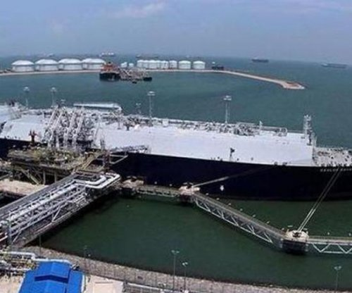 Exxon resumes LNG operations in Papua New Guinea after quake