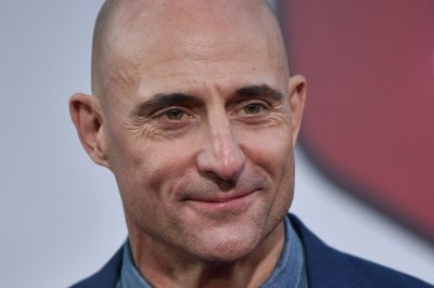 Mark Strong calls his 'Shazam!' villain 'spooky and creepy and dangerous'