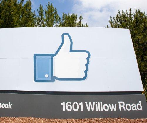 47 attorneys general join N.Y. Facebook antitrust investigation