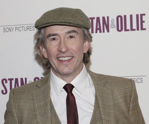 Steve Coogan to play Jimmy Savile in BBC miniseries