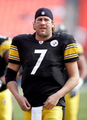 Roethlisberger will live with suspension