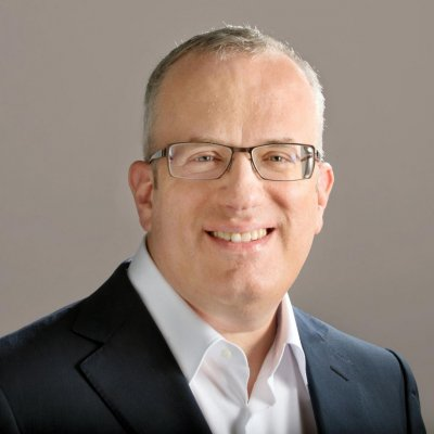 Mozilla CEO Brendan Eich steps down following anti-gay marriage controversy