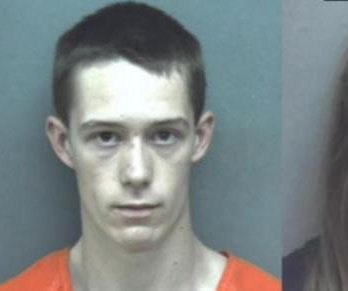 Two Virginia Tech students plotted 13-year-old's death, prosecutors said