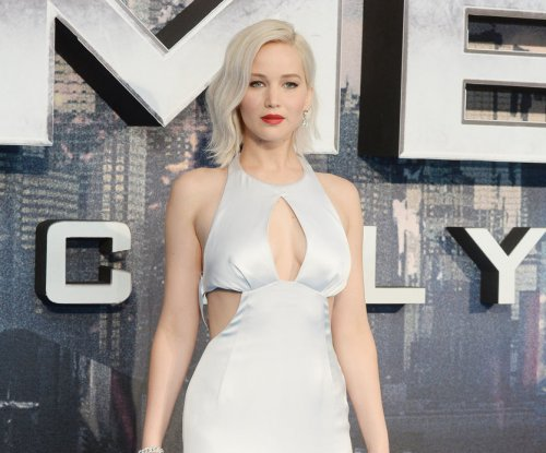 Jennifer Lawrence on returning to 'X-Men': 'Fox should be terrified'