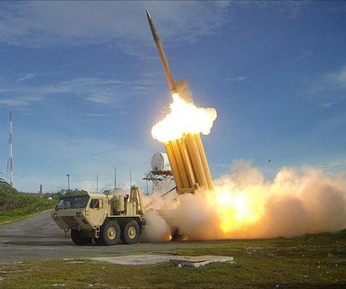 China to boost air defenses?