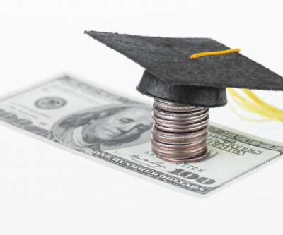 New federal rules may ease student loan forgiveness