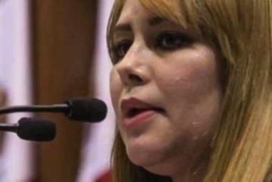 Ex-Mexican legislator linked to drug kingpin 'El Chapo' arrested in U.S.