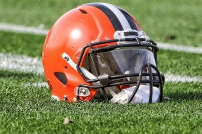 Report: Browns WR Callaway to play in preseason opener