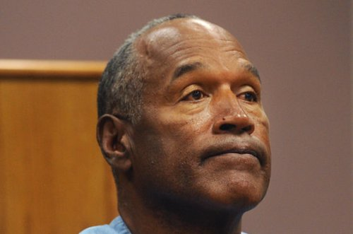O.J. Simpson joins Twitter, promises to 'get even'