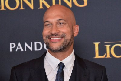 'Game On!': Keegan-Michael Key to host new CBS game show