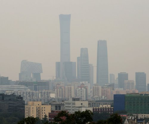 Early pandemic lockdowns had limited impact on urban air pollution
