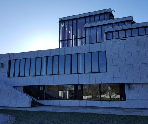 Danish artist pockets museum's cash, declares it conceptual art