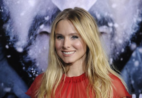 Fan fundraising under way for 'Veronica Mars' movie