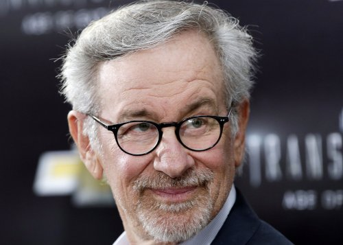 Steven Spielberg was integral to getting 'Extant' started, says show-runner