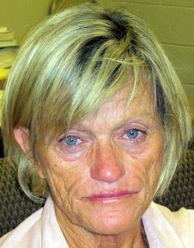 Drunken Arizona teacher arrested, vodka and mixers found in classroom