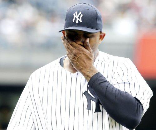 Detroit Tigers rally to beat Sabathia, New York Yankees