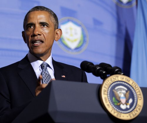 Obama announces proposals to combat identity theft