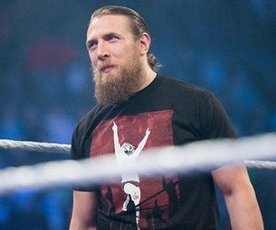Daniel Bryan to officially announce his retirement on WWE Raw