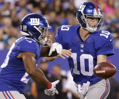 New York Giants vs Minnesota Vikings: prediction, preview, pick to win, injury update